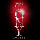 Tony Awards & Yangaroo Enter Multi-Year Digital Platform Agreement