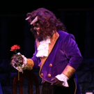 SCCT to Stage Disney's BEAUTY AND THE BEAST This Fall