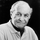 Stage and Screen Star Robert Loggia, Known for Mobster Roles, Dies at 85