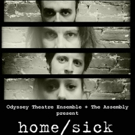 BWW Review: HOME/SICK Recounts the Radical Politics of the Weather Underground
