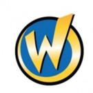 Champion Swimmer Ryan Lochte to Meet Fans at Wizard World Comic Con Richmond