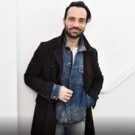 AUDIO: Ramin Karimloo Talks Broadgrass and UK Tour on BBC Radio 2