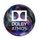 Dolby Atmos to Premiere at the 40th Toronto International Film Festival