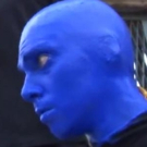 VIDEO: BLUE MAN GROUP Hits The Streets of Macao To Launch International Tour