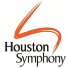 Houston Symphony Orchestra Releases Full October 2015 Schedule