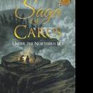 Yury Vasiliev Releases 'Saga of Carus'