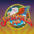 Steve Miller Band With Special Guest Peter Frampton At The Colosseum At Caesars Palace