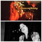 Greencard Wedding and Blues Singer Ainsley Matich to Play The Way Station