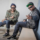 KCRW's MORNING BECOMES ECLECTIC Features A Tribe Called Quest and Prince