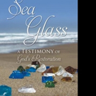 SEA GLASS is Released