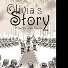 David L. Dahl Pens OLIVIA'S STORY