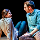 BWW Review: Sweet, Romantic and Tragic CONSTELLATIONS at the Seattle Rep