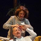 BWW Review: PAPERMAKER at Penobscot Theatre - Bangor, ME Photos