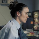 TIMECODE Nominated for 2017 Academy Award for Best Live Action Short