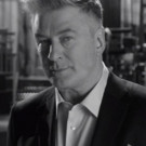 VIDEO: 'Oh It's a Big Deal'! Alec Baldwin Hilariously Promos This Week's SNL