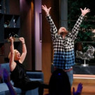 NBC's HOLLYWOOD GAME NIGHT Retains 100% of Last Week's Season Debut