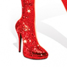 Show of the Month: Over 35% Off Tickets For KINKY BOOTS