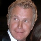 Photo Flashback: BroadwayWorld Remembers Wayne Rogers