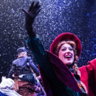 Hale Centre Theatre Rejuvenates the Spirit of Christmas with Charles Dickens' A CHRISTMAS CAROL