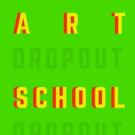 Grant Lindahl Presents Latest Comedy Stunt Show ART SCHOOL ACID DROPOUT
