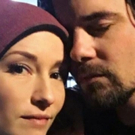 Chyler Leigh and Nathan West Release New Cinematic Pop Song