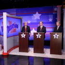 VIDEO: Ahead of Republican Debate, Candidates Appear on TONIGHT SHOW's 'Debating Game'
