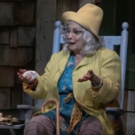 STAGE TUBE: Behind-the-Scenes and Highlights of GREY GARDENS Starring Betty Buckley and Rachel York!