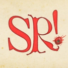 SOMETHING ROTTEN! to Arrive at The Smith Center This August