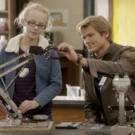 CBS Studios International Licences U.K. Rights for MACGYVER & AMERICA'S NEXT TOP MODEL