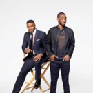 Showtime Picks Up New Comedy WHITE FAMOUS, Starring Jay Pharaoh
