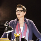 BWW Review: Extraordinary Tony Award Winning FUN HOME Plays the Ahmanson