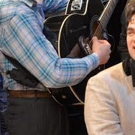 BWW Review: MILLION DOLLAR QUARTET at Westchester Broadway Theater
