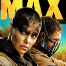 'MAD MAX,' THE LEGO MOVIE & More Among WB's First Ultra HD Blu-ray Offerings