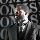 Photo Flash: First Look at the american vicarious' DOUGLASS Photos