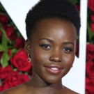 ECLIPSED's Lupita Nyong'o & Danai Gurira Join Marvel's BLACK PANTHER Film