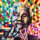 Brazilian Artist Eduardo Kobra to Paint Five-Story Bob Dylan Mural in Minneapolis
