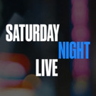 Felicity Jones, Aziz Ansari Set to Host Upcoming Episodes of SATURDAY NIGHT LIVE