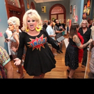 Key West Art & Historical Society's Custom House Museum Celebrates Drag Queens with Exhibit
