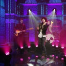VIDEO: LP Debuts New Song 'Lost on You' on LATE NIGHT