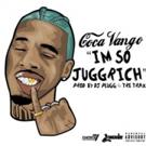 Coca Vango Releases New Single 'I'm So Jugg Rich'