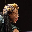 BWW Review: THE TENS at Actors Theatre Of Louisville - Angst and Issues of the Day