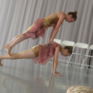 Amanda Selwyn Dance Theatre Presents FOOTPRINTS: A Modern Dance Festival, 5/18-20
