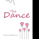 Connie Gabelman Pens THE DANCE