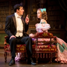 BWW Review: After Nearly 60 Years, The University of Minnesota Concludes their Summer Melodrama on the Showboat with the Delightful UNDER THE GASLIGHT