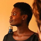 BWW Interview: Five on Friday with BLACK & WHITE's Thola Antamu