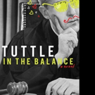 Jay Wexler to Launch Debut Book, TUTTLE IN THE BALANCE