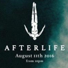 Tale Of Us & Recondite Set for Sunset Terrace Set at Space Ibiza's AFTERLIFE
