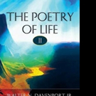 THE POETRY OF LIFE II is Released