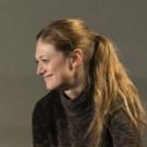 BWW Review: Marin Ireland Gives Life To KILL FLOOR