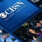 CBS 24/7 Digital Streaming News Service Sets Viewership Record